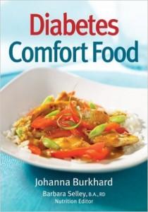 diabetes-comfort-food