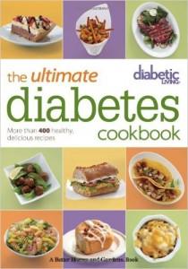 the-ultimate-diabetes-cookbook